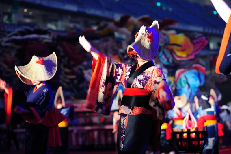 新居浜 太鼓 祭り 掲示板 2019